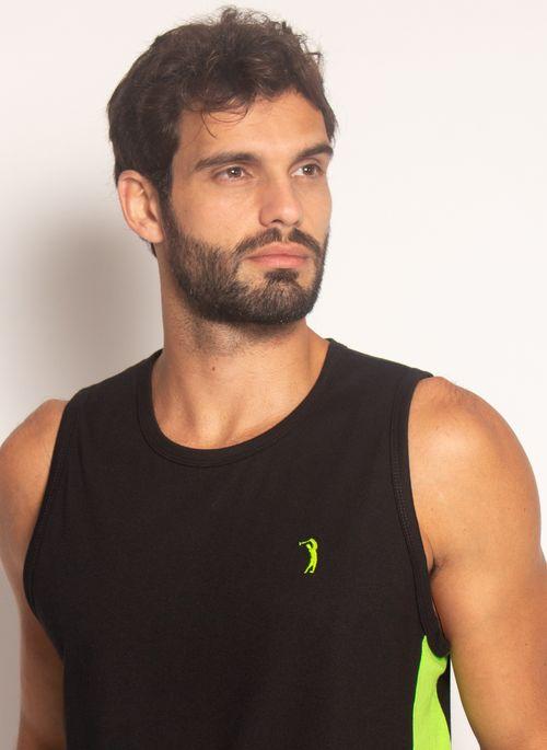 Camiseta-Regata-Aleatory-Next-Preta-Preto-P