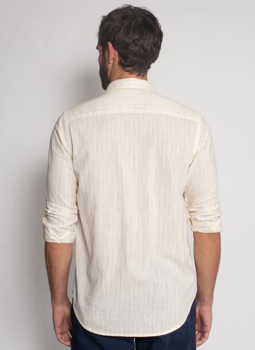 Camisa-Aleatory-Manga-Longa-Voil-Flame-Bege-Bege-P