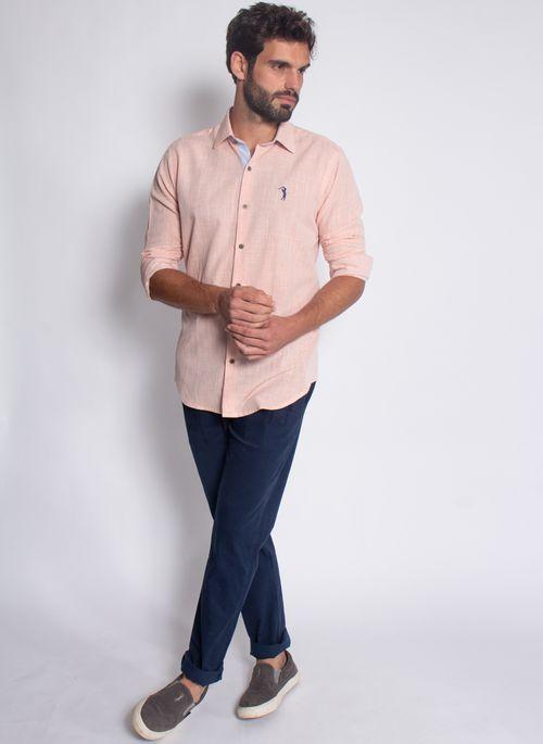 Camisa-Aleatory-Manga-Longa-Fil-A-Fil-Rosa-Rosa-P