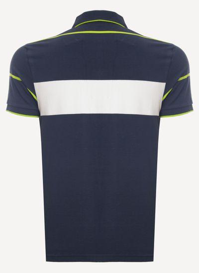 Camisa-Polo-Aleatory-Listrada-Play-Marinho-Azul-Marinho-M