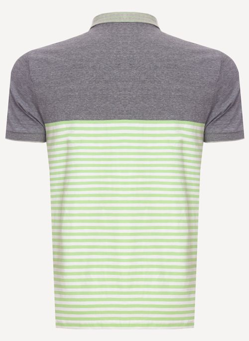 Camisa-Polo-Aleatory-Listrada-Sugar-Verde-Verde-M