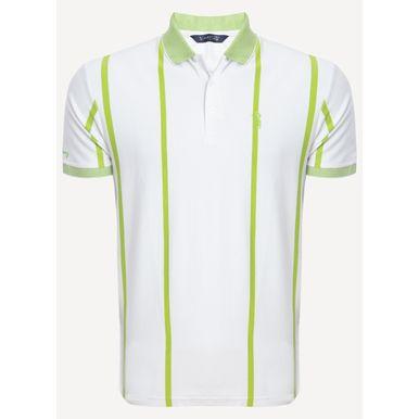 Camisa-Polo-Aleatory-Listrada-Time-Branco-Branco-M
