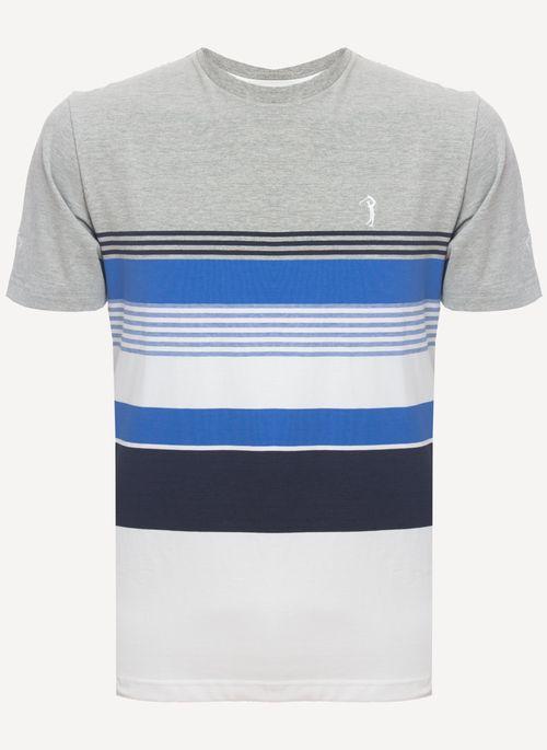 Camiseta-Aleatory-Listrada-Sound-Cinza-Cinza-M