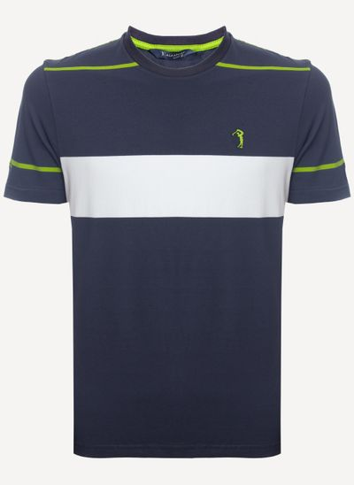 Camiseta-Aleatory-Listrada-Play-Marinho-Azul-Marinho-M