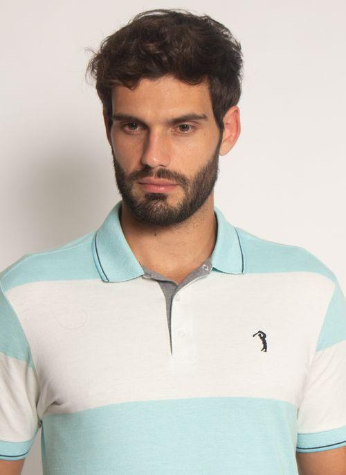 Camisa-Polo-Aleatory-Listrada-Piquet-Binado-Ride-Azul-Azul-P