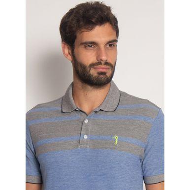 Camisa-Polo-Aleatory-Listrada-Piquet-Binado-Window-Azul-Azul-M