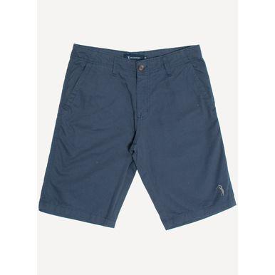 Bermuda-Sarja-Aleatory-Holiday-Marinho-Azul-Marinho-38