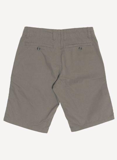 Bermuda-Sarja-Aleatory-Holiday-Khaki-Escuro-Khaki-Escuro-38