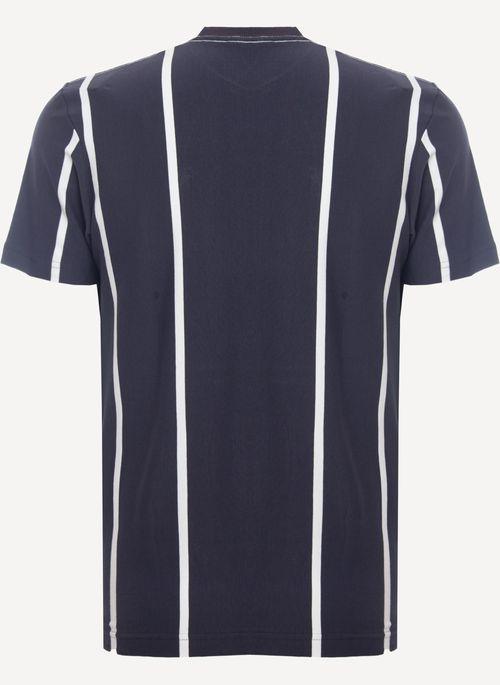 Camiseta-Aleatory-Listrada-Time-Marinho-Azul-Marinho-M