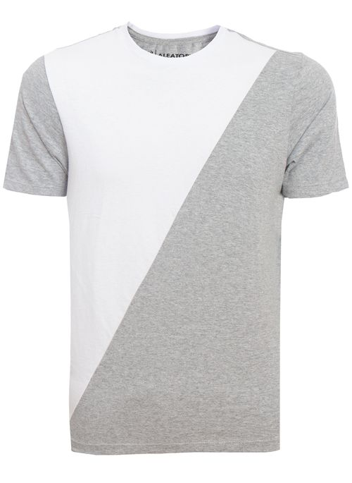 Camiseta-Estampada-Aleatory-Diagonal-Branca-Branco-P