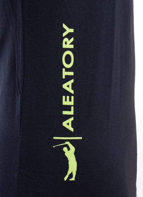 Camiseta-Estampada-Aleatory-Diagonal-Verde-Verde-P