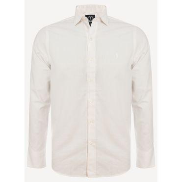 Camisa-Aleatory-Manga-Longa-Fun-Branca-Branco-P